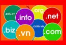 Cách tìm tên miền hết hạn có PA/DA/PR và chỉ số SEO cao