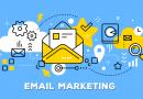 Quảng cáo Email Marketing là gì và có hiệu quả hay không ?