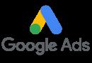 Google Ads là gì và tại sao bắt buộc bạn phải chạy loại hình này đầu tiên ?