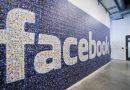 Quảng cáo FaceBook Ads là gì và ưu điểm của nó