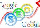Seo là gì và nó có cần thiết cho Marketing Online hay không ?