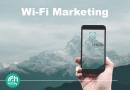 Wifi marketing là gì và cách triển khai hiệu quả nhất